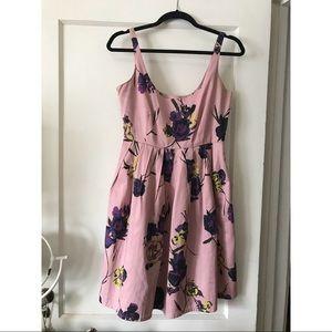 ModCloth BB Dakota Dress